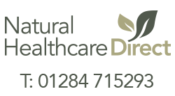 Natural Healthcare Direct